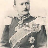 Wissmann Hermann von