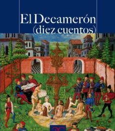 Descargando ebooks a ipad desde amazon DECAMERON
