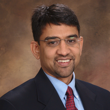 Dr Sublinoy Das/SNV/Traitement (Us institute for Advanced Sinus Care&Resurch)