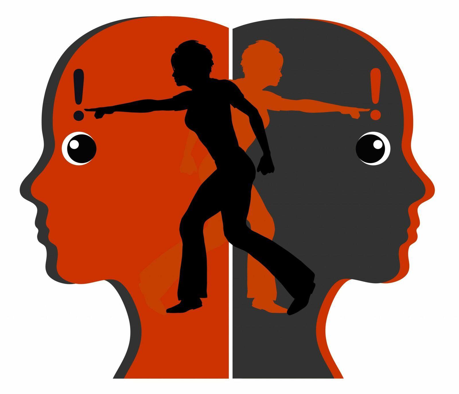 Covid 19- la manipulación mediante la teoría de la doble constricción (doble vínculo)