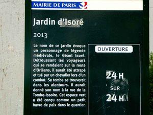 PARIS (Dimanche.journée)