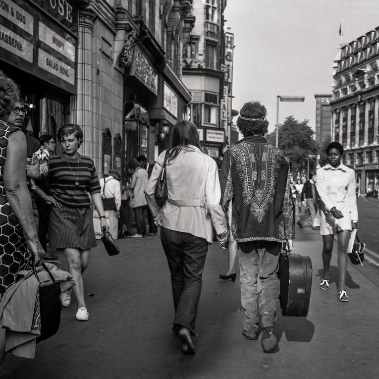 Album - LONDRES-68