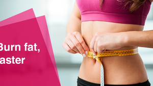 All You Need to Know About Fat Loss