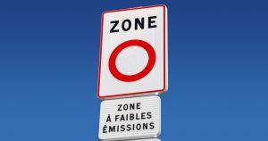 L'écologie punitive à la POMPILI & les ZFE