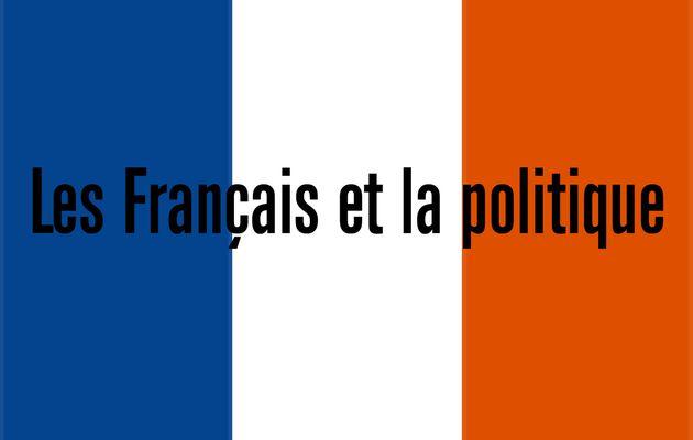 Les Français et la Politique.