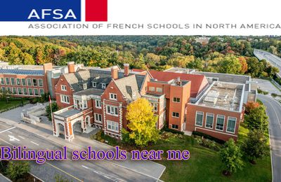 How to choose French Schools?