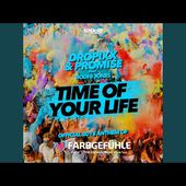 Time of Your Life (Radio Edit)