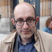 """Frédéric Farah : """" L'histoire de l'Union européenne est celle d'une impuissance qui a conduit à un 'fake state' """""""