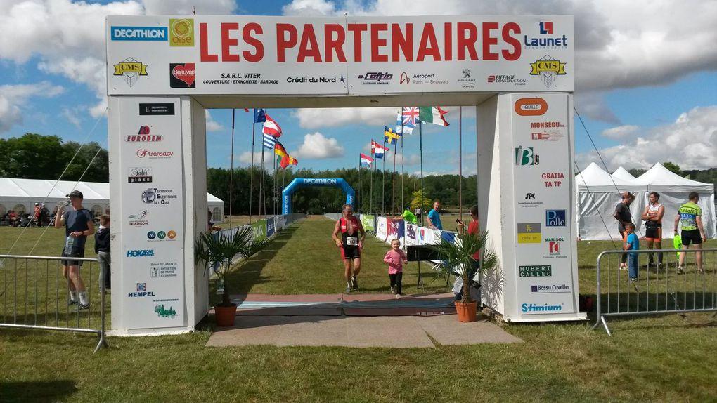 2017-07-01_02 Tri S et Half de Beauvais
