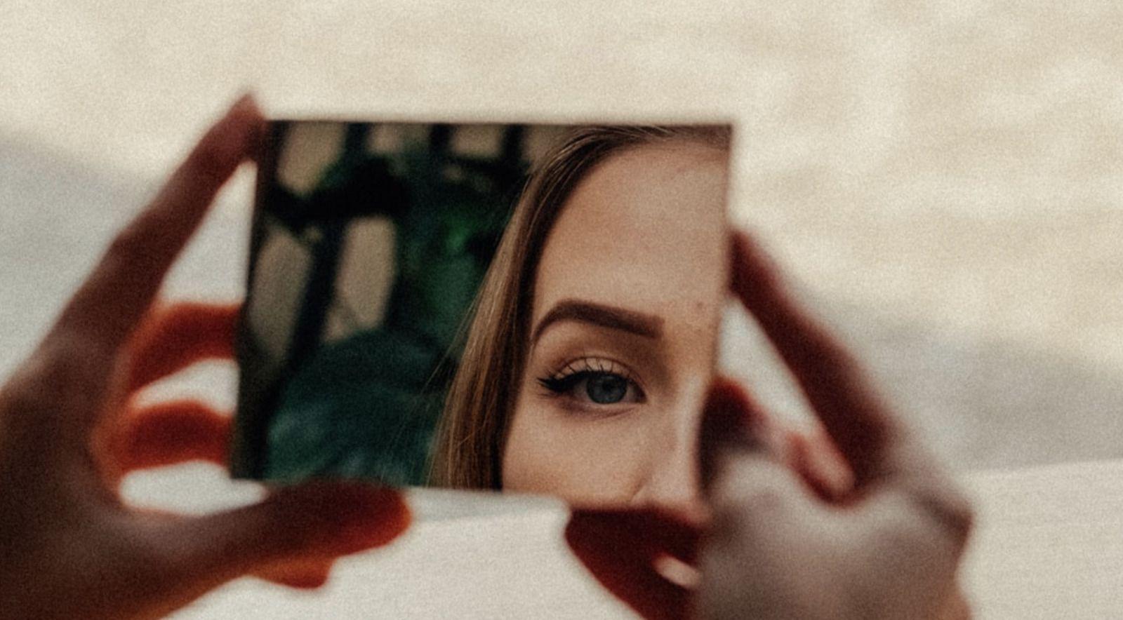 Tu as d'beaux yeux tu sais...