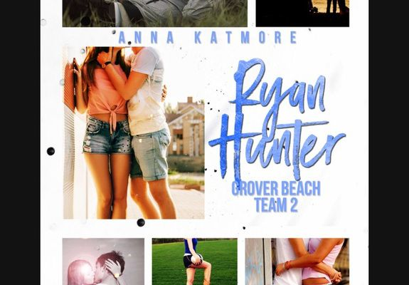 GROVER BEACH TEAM – TOME 2