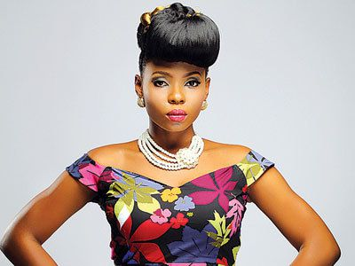 """I Wish Flavour Would Fall In Love With Me"" – Yemi Alade"