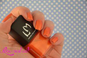 Lollipops - LM cosmétic
