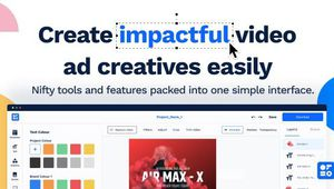 OFFEO Free Online Video Maker Build Marketing Videos