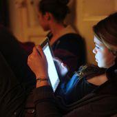 Addictions aux écrans, maladie des jeux vidéo : les familles en danger