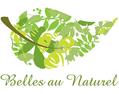 Belles au Naturel