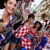 Croatie: La dette des 60 000 citoyens les plus pauvres effacée - Wikistrike