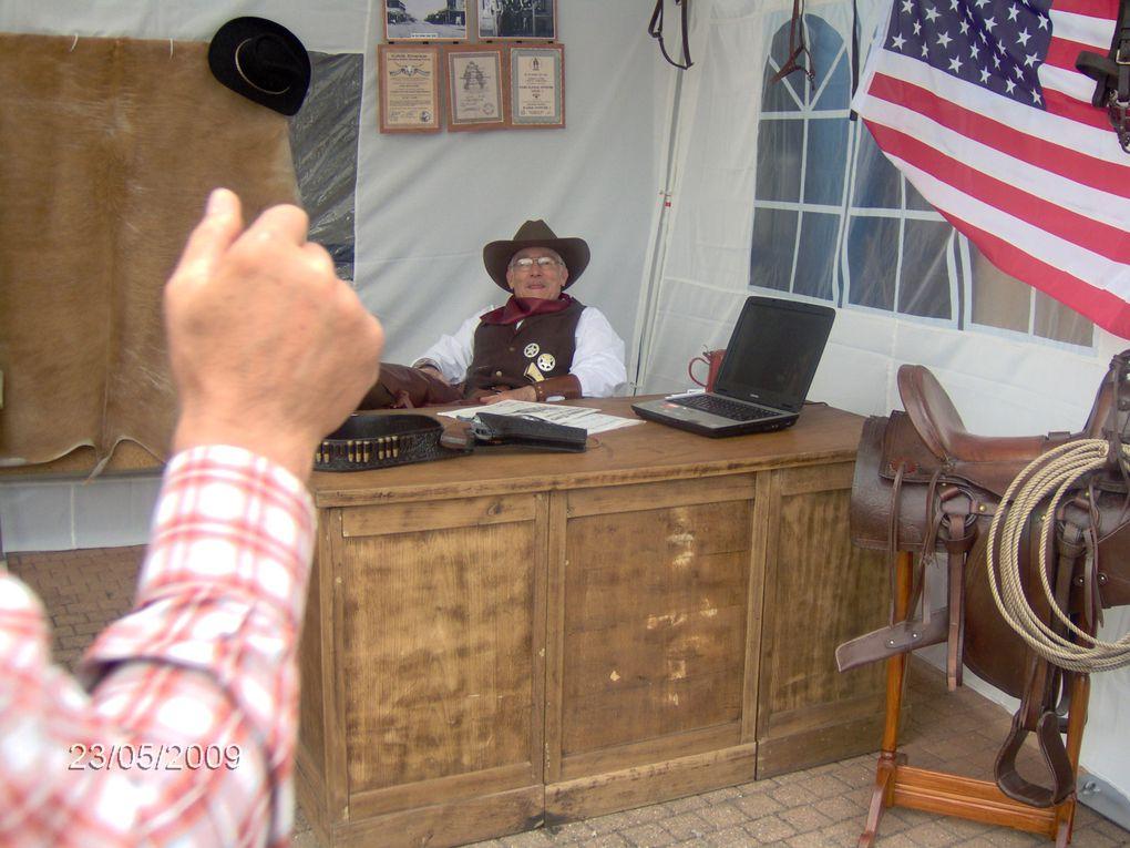 Album - Western Day's 2009