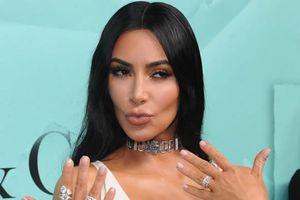 Kim Kardashian : son ex Ray J balance sur ses drôles de pratiques sexuelles