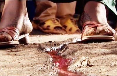 Afrique. Soudan, la «douleur atroce» de l'excision bientôt hors-la-loi.
