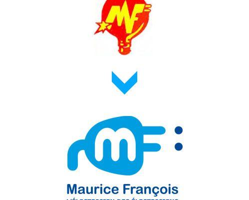 Quand Maurice François se branche au Lareinty...