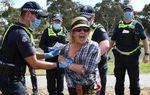 Bientôt dans votre ville : La réponse totalitaire de l'Australie au Covid crée un précédent pour tout dictateur en devenir