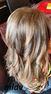 DEFI DE LA SEMAINE : Comment réaliser de jolies boucles #Remington Curl Revolution