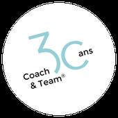 Anniversaire des 30 & 15 ans de Coach & Team - Beyond CT - Coach & Team