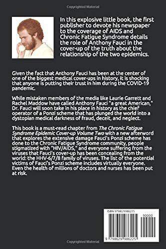 Brandy Vaughan, l'activiste anti-vaccin qui avait fondé Learn the Risk a été retrouvée morte par son fils de neuf ans.