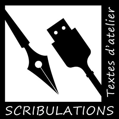 Le blog de Scribulations