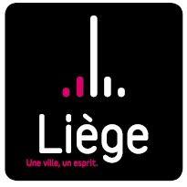 A la découverte... de Liège...