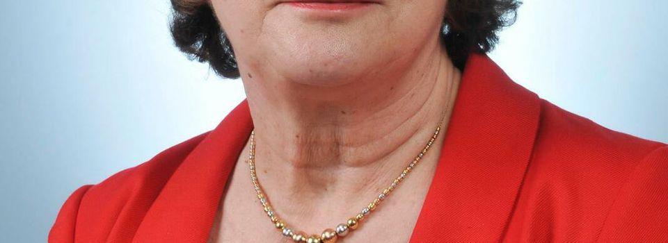 Voilà ce que la députée Nadia Essayan a obtenu pour l'hôpital de Vierzon