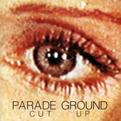 Parade Ground: albums, songs, playlists | Listen on Deezer