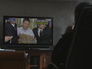 [Week after week] DREAM AGAIN  ドリーム☆アゲイン  (épisode 5)