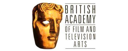 BAFTA'S : LE PALMARES