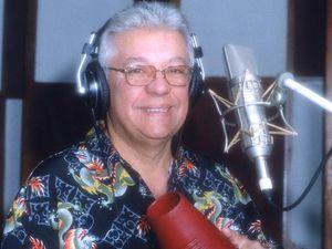 75 años del natalicio de Federico Betancourt