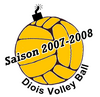 Diois Volley Ball