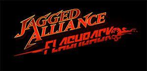 Jeux video: Jagged Alliance : Flashback arrive sur #PC