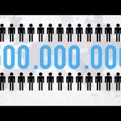 Union européenne : pourquoi la libre circulation des biens, des capitaux et des marchandises vous apporte de la viande avariée, par Jean LEVY assorti de la VIDEO de propagande de l'Union européenne ! - Ça n'empêche pas Nicolas