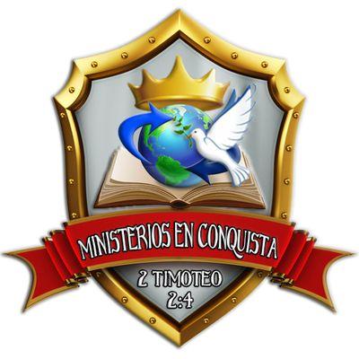 Ministerios En Conquista