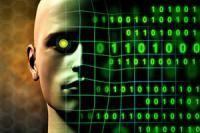 La loi sur le renseignement pourrait mener à un Etat de surveillance