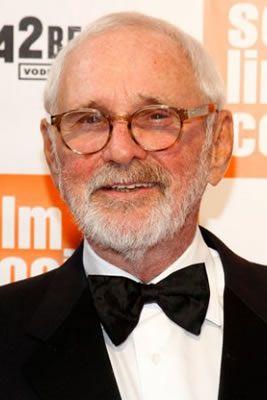 L'Affaire Thomas Crown de Norman Jewison