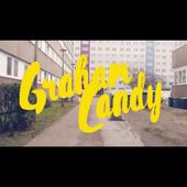 Graham Candy - Back Into It (Official Video)