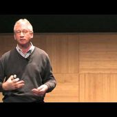 Frans de Waal: Moral behavior in animals / Moreel gedrag bij dieren (subtitles 27 languages)