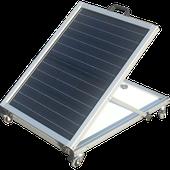 Soleïs Technologie | Le spécialiste de l'analyse de gisement solaire