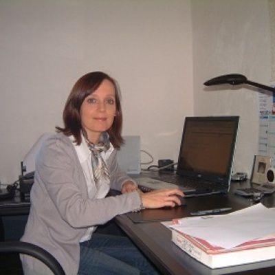Traducteur en langues étrangères : le guide complet des formations, études, fonctions et débouchés