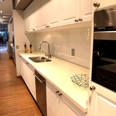 Missteps to avoid while going for Italian kitchen installation
