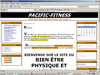 Pacific-Fitness