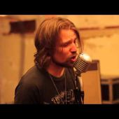 THE NEW ROSES - Thirsty (Official Video) | Napalm Records