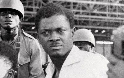 Les trois enquêtes officielles sur l'assassinat de Lumumba